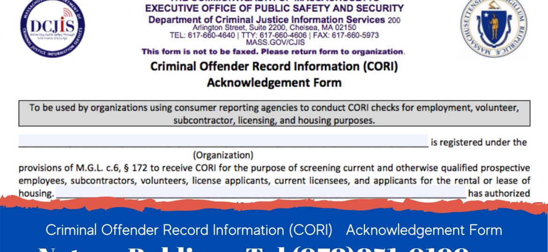 Cori-Form-Notary-Service-thegem-blog-default-large