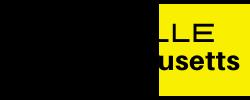 Massachusetts apostille logo